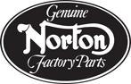 Norton Andover