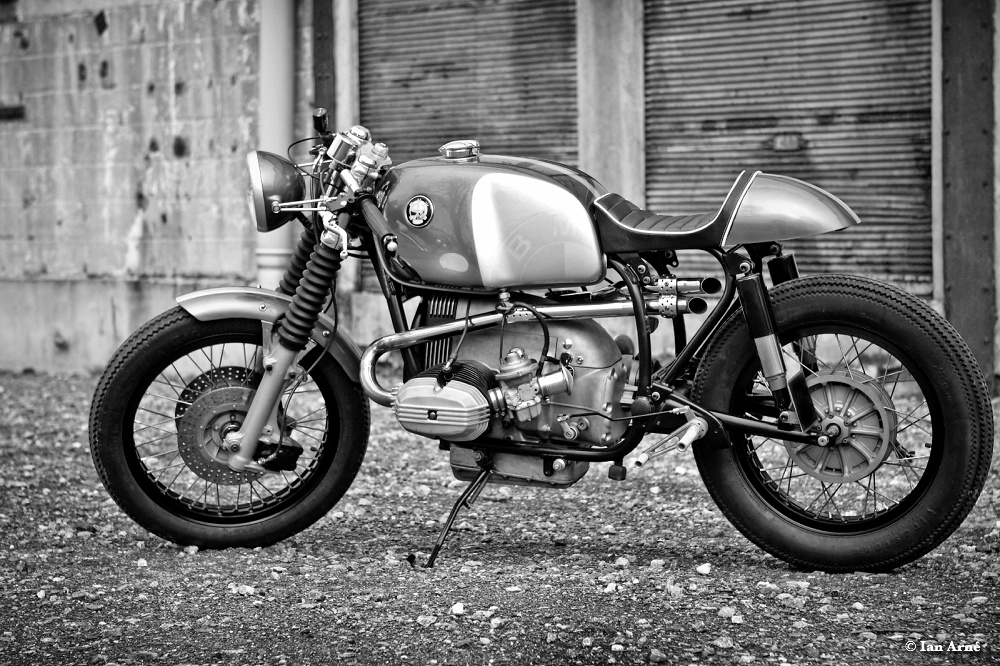 20160213-cafe_racer_bmw_zone16-border