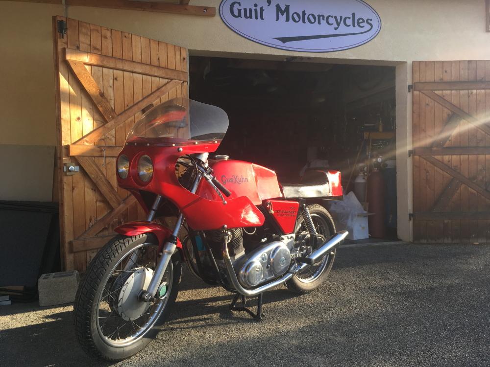 motoguit1