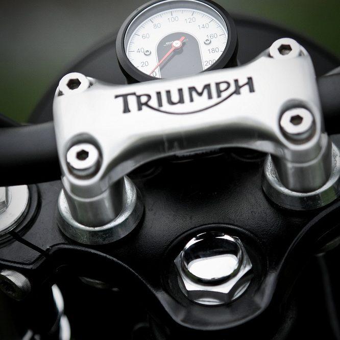 triumph_ian1-15-border